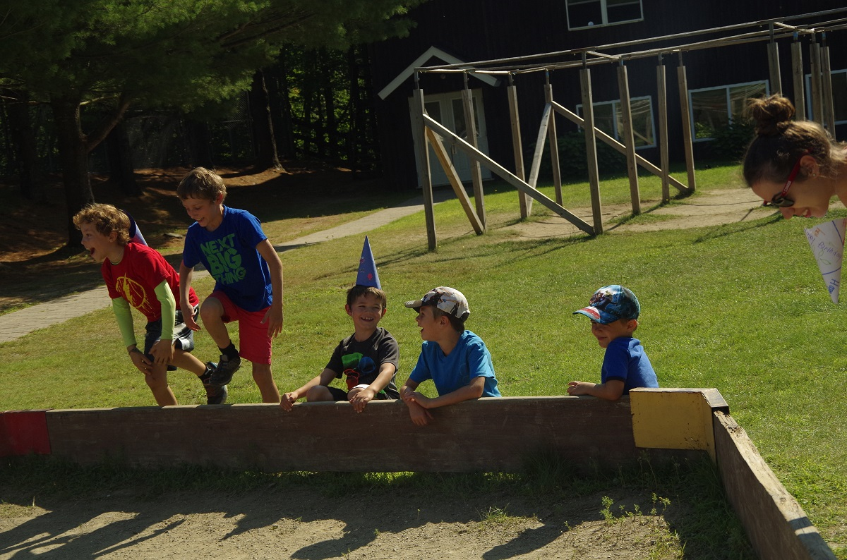 day camp14